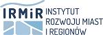 Instytut Rozwoju Miast i Regionów